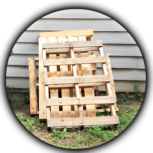 pallets.png
